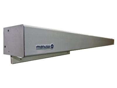 Kit-Operador-VISIO-Central-Manusa