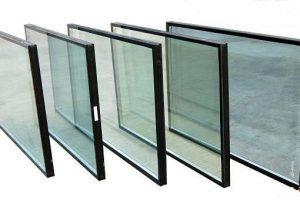 vidrio-aislante
