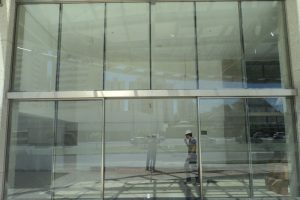 Edf Empresarial Salvador Prime (2)
