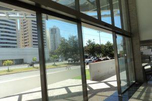 Edf Empresarial Salvador Prime (4)