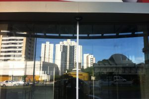 Edf Empresarial Salvador Prime (5)