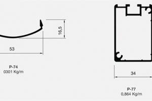 Perfil para Guarda-corpo (4)