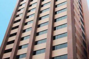 HOTEL SOTERO – Costa Azul – Salvador – BA
