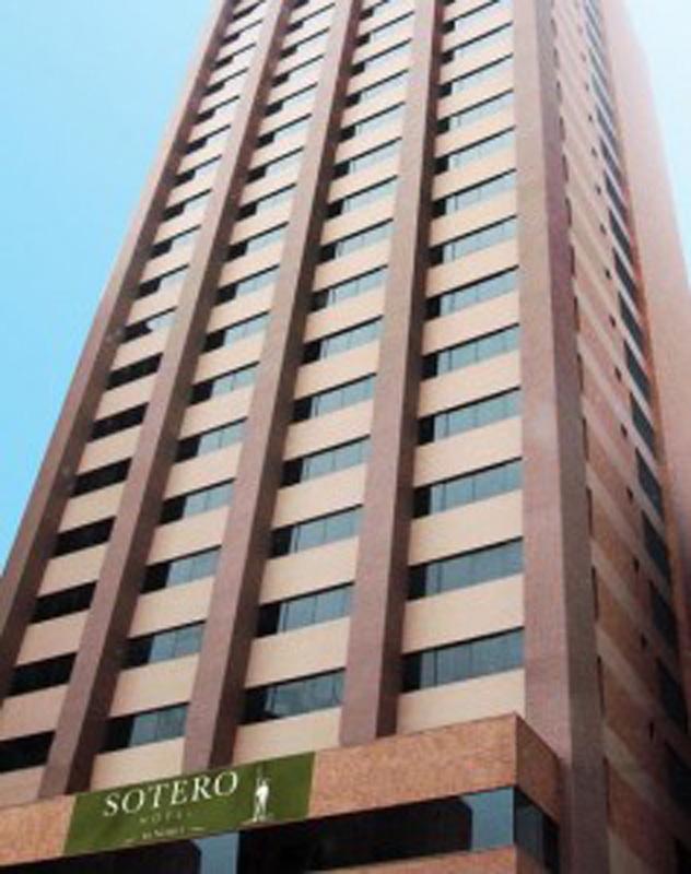 hotel sotero (1)