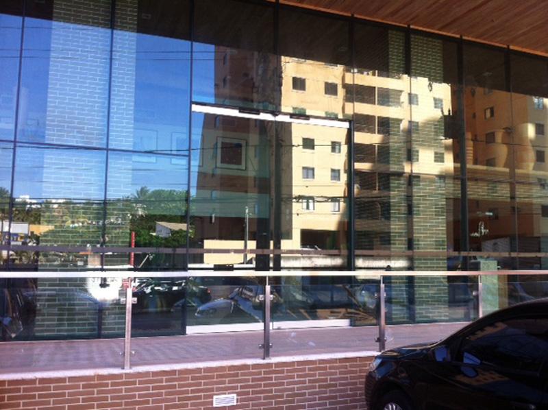 hotel sotero (2)