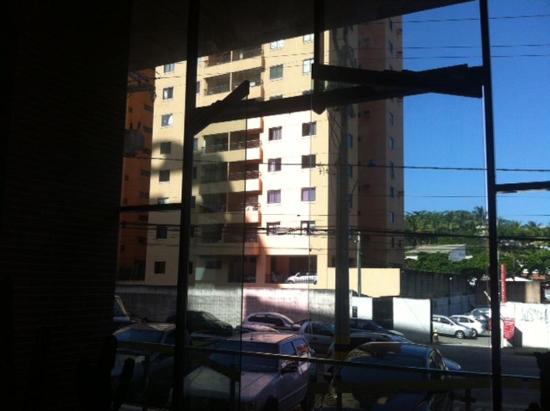 hotel sotero (3)