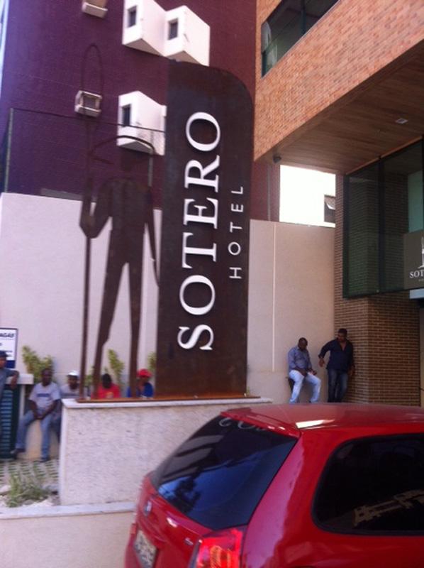 hotel sotero (4)