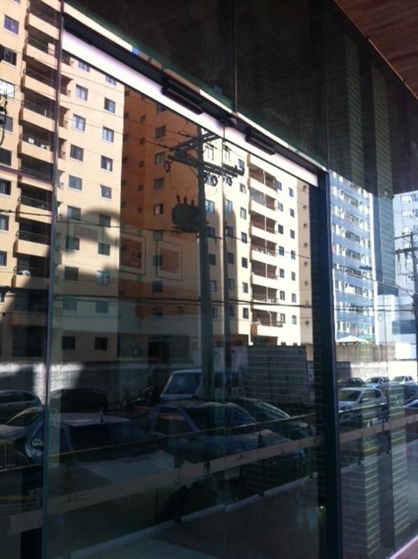 hotel sotero (5)