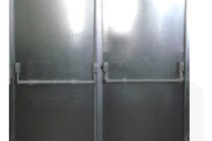 porta-cortafogo-dupla