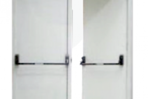 porta-cortafogo-dupla-pintura